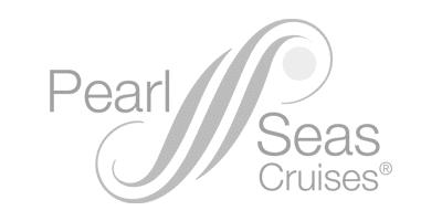 Peral Seas Cruises