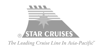 Star Cruises The Leading Cruise Line in Asia Pacific
